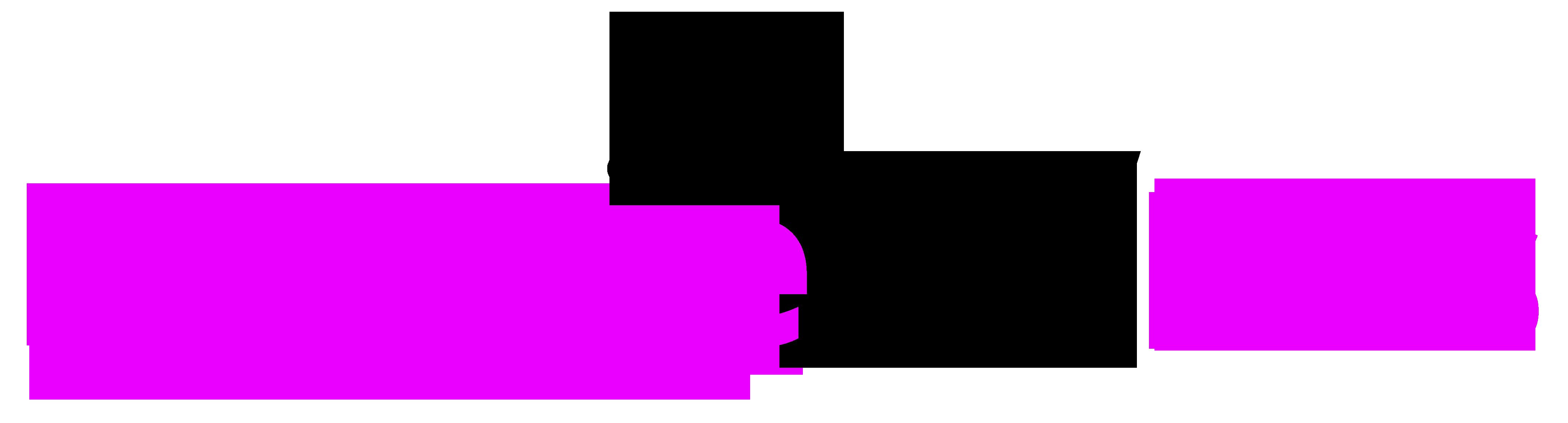 Byebyetvbills.ie